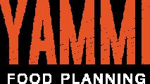 Yammi Logo